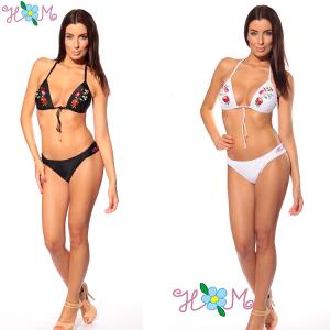 Kalocsai bikini