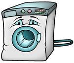 hogyan mossunk himzett ruhat