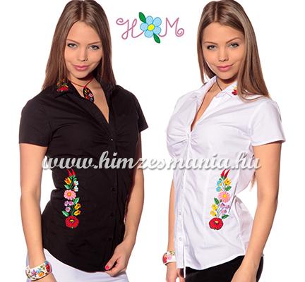 kalocsai-kezzel-himzett-ingek