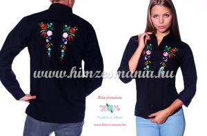 fekete-kalocsai-mintas-ingek