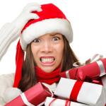 Karácsonyi ajándék vásárlás kényelmesen
