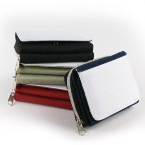 pénztárca kalocsai táskához