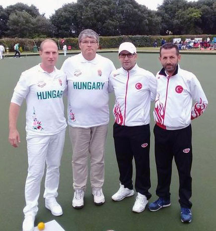 himzesmania poloingek -magyar-golyosport